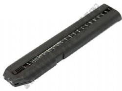 Cyma C26 Magazine Clip for CM122 CM030 CM123 CM126 AEP Electric Airsoft Pistol AEP 29 Rd Metal